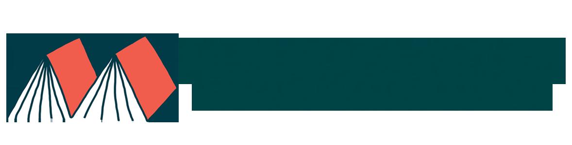 MANNAGGIA