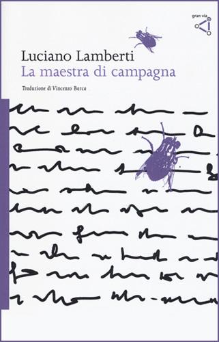 Cry me a river | Libreria Mannaggia