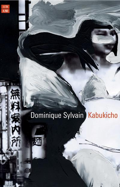 Dominique Sylvain, Kabukicho